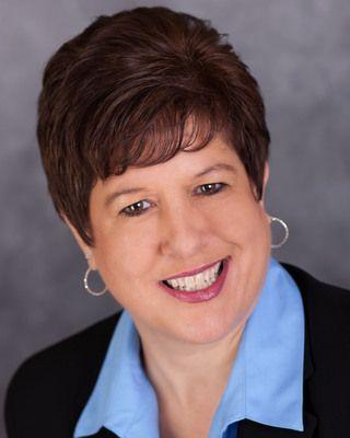 Sara Gellner Clinical Social Work Therapist Brighton Mi 48116