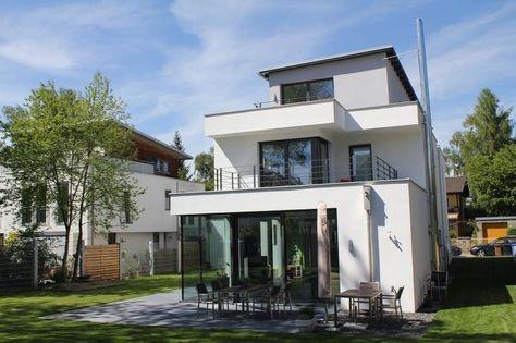 31++ Villa in muenchen kaufen 2021 ideen