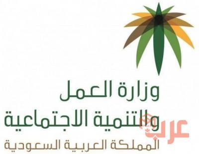 المهن المسموح بها للاجانب في السعودية In 2020 Social Development Uji