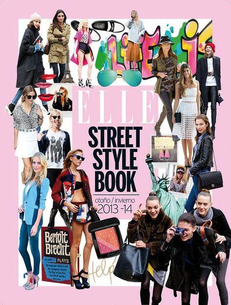 Regalos de las revistas de moda en noviembre 2013