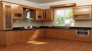 Pantry Cupboard Prices In Sri Lanka Google Search Cuisine Design Moderne Interieur Moderne De Cuisine Deco Cuisine Moderne