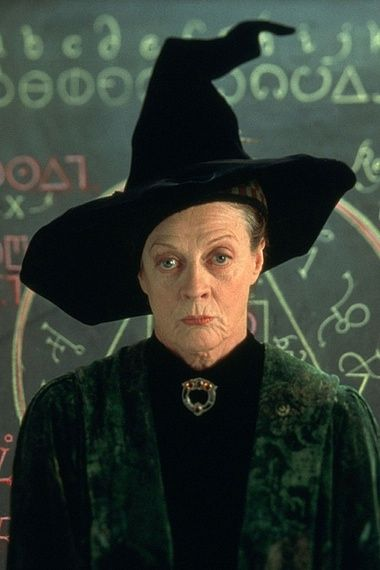 Maggie Smith: from Desdemona to Downton – a career of comic precision
