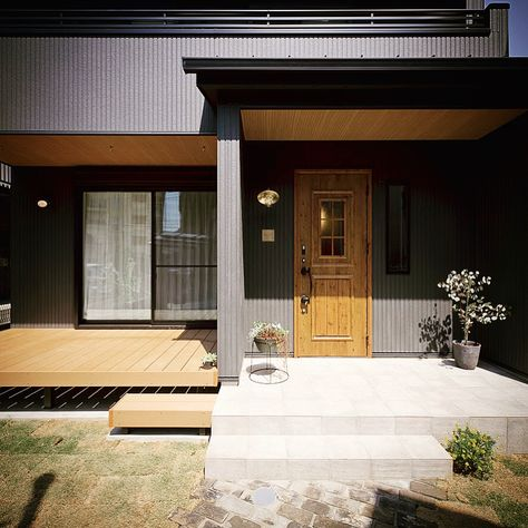 Atsuko デザイナー Lifestyle 真鍮表札さんはinstagramを利用しています 私たちの節約ポイントについて お家の節約は 2 3万の減額も大切ですが10万単位 最低でも5万ほど節約していかないとコストをかけたいところに持っていけなかったり 総額を Outdoor Decor