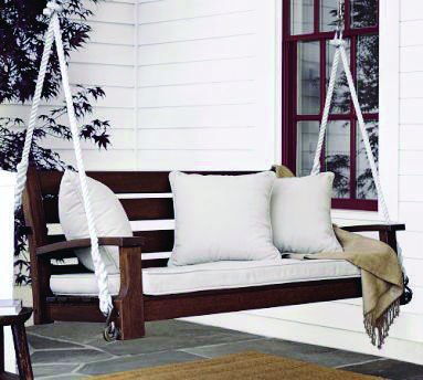 Free Do It Yourself Patio Swing Plans Suggestions To Chill In Your Face Balcony Porch Swing Modern Porch Swings