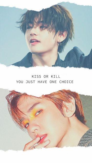 User Uploaded Image Kpop Idol Pop Idol Kpop