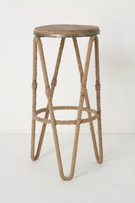 Awesome Pin By Barrie Lamberton On Dewant Pinterest Bar Stools Pabps2019 Chair Design Images Pabps2019Com