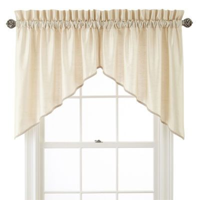 Jcpenney Home Supreme Pinch Pleat Patio Door Curtain Pinch Pleat