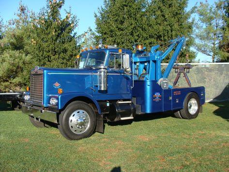 900 Semi Trucks Ideas Trucks Semi Trucks Big Trucks