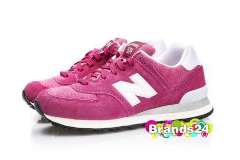 New Balance Sneakers WH 996 BFW  49b1c3fad03