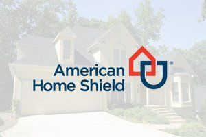 How Homeowner S Insurance Affects Your Mortgage Home Insurance