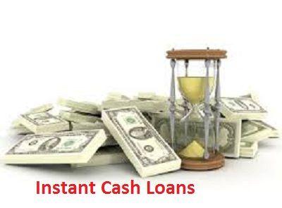 Cash loans in midland ontario image 8