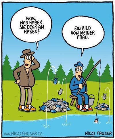Achtung An Alle Angler Die Geilsten Shirts Fur Echte Angler