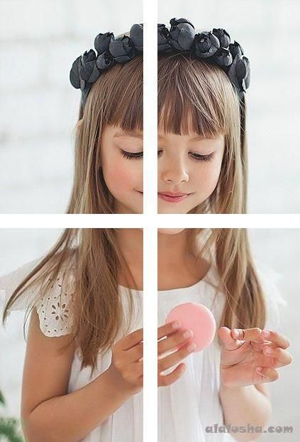 Ladies Haircut Names Child Girl Haircut Styles Different Short