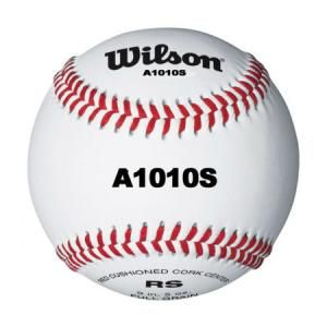 Wilson A1010s Blem 9 Inch Baseball Delivery Australia Wide 9 Inch Baseball Same Great Ball As The Wilson A1010hs Little League Baseball Little League Babe Ruth