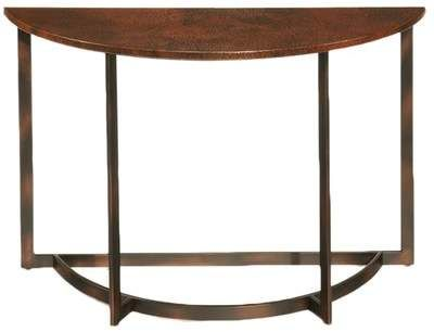 Bloomsbury Market Dombrowski Console Table Wayfair Console Table Furniture Table
