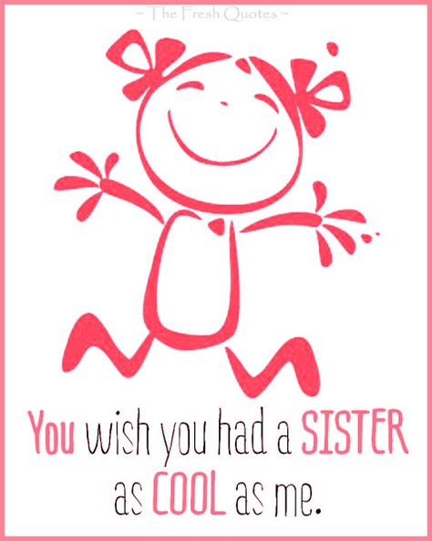 Cute Funny Brothers Sisters Quotes Siblings Sayings Pictures Cute