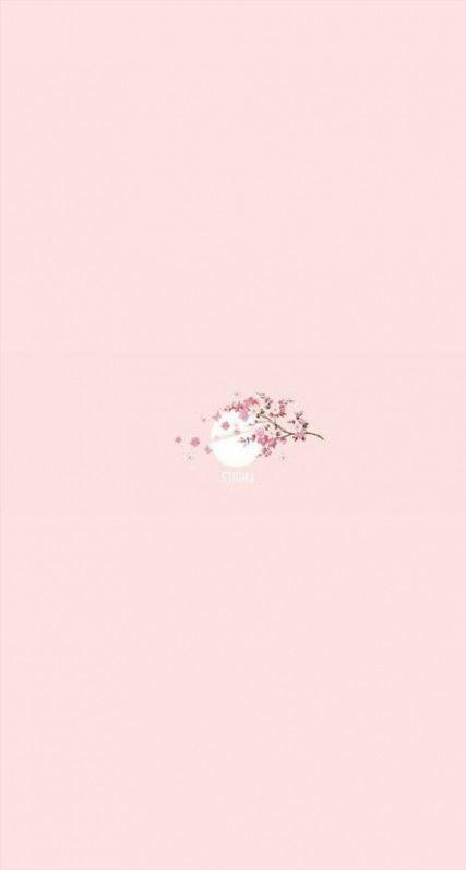 Tumblr Aesthetic Iphone Pastel Wallpaper Hd Di 2020 Dengan Gambar