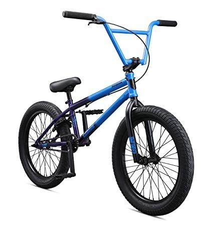Pin On Bmx Bike