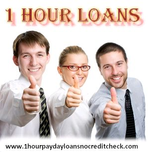 Get 1 Hour Payday Loans No Credit Check For Quick Financial Relief........