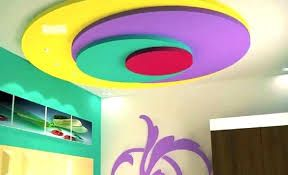 Modern Pop Plus Minus Design Google Search Pop Design Pop Ceiling Design Drawing Room Ceiling Design