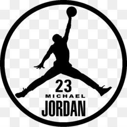 Michael Jordan Png Download Michael Jordan Drawing Clipart Michael Jordan Nba Drawing Fondos