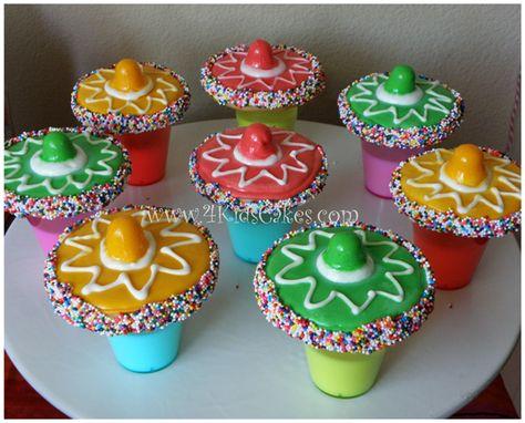 sombrero-dessert-ideas