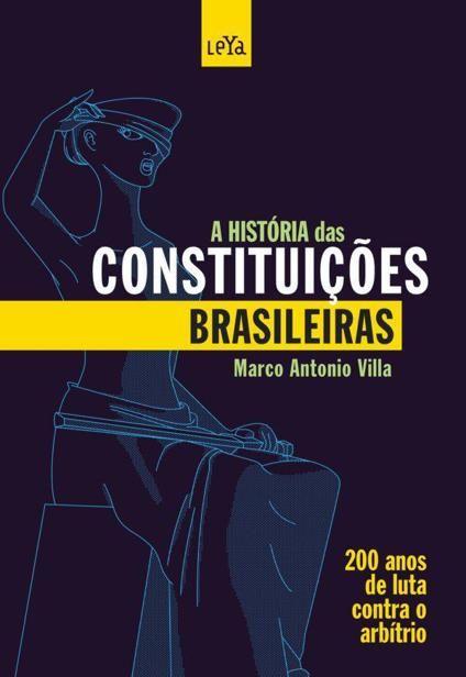 Pin De Edmilson Vitorino Da Silva Em Resumo Do Livro Em 2020