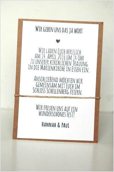 Einladung Hochzeit Text Kurz Bewertungen Die Besten Texte