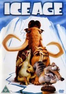 ice age full movies in urdu