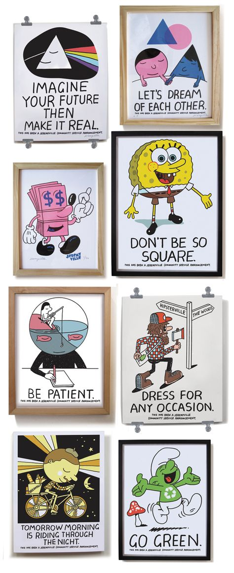 http://www.jeremyville.com/webstore2/prints_and_posters/prints_posters.html