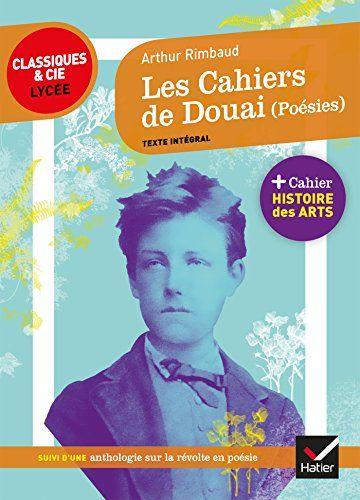 Killerebook Ariesa Download Ebook France Les Cahiers De Douai Telechargement La Revolte Livre Numerique