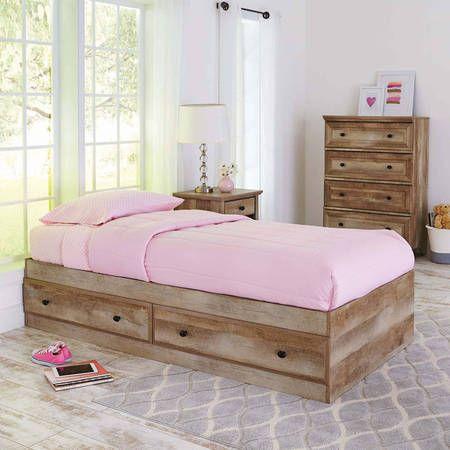 Home Childrens Bedroom Furniture Wooden Bedroom Furniture Home