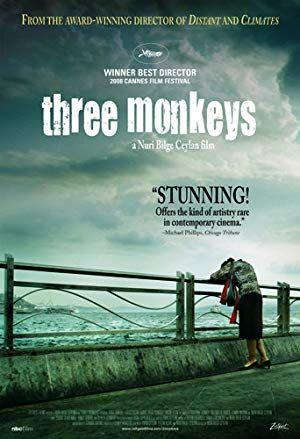 Uc Maymun 1080p Full Izle Vipfilmlerizleme Com Movie Posters Movies To Watch Film Music Books
