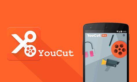 Youcut Video Editor Video Maker V1 330 81 Sem Marca D Agua