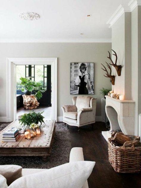 1001 Idées Pour Aménager Une Chambre En Longueur Des