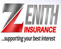 Zenith Insurance Login Online Insurance Best Insurance Zenith