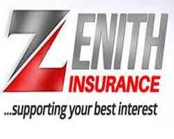 Zenith Insurance Login Online Insurance Best Insurance Zenith