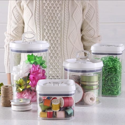 71896520f0fa1f05b67c6930af01cacf - Better Homes And Gardens Flip Tite Containers 6 Piece