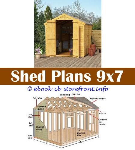 6 Youthful Clever Hacks Outdoor Garden And Storage Shed Building Plans Massachusetts Shed Building Code A Shed Building Reddit Shed Building Machine Shed Plans