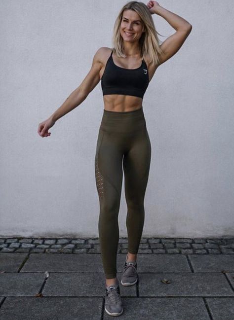 For The Fitness Lover Gift Guide 2018