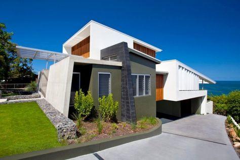 77 Koleksi Gambar Rumah Modern Minimalis Terbaru Gratis