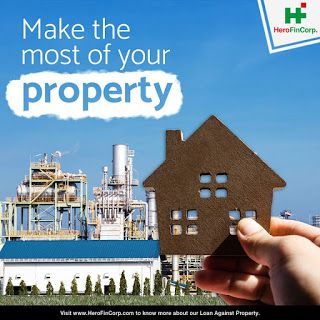 Loan On Commercial Property Is Specially Designed To Fit The Needs Of Every Business Owner It Helps You To Make Use Of Your Commercial Property Loan Property