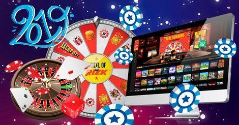 казино с россии в бездепозитным онлайн бонусом