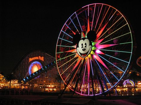 Such A Fun Ride Disney California Adventure Park Disney California Adventure California Adventure