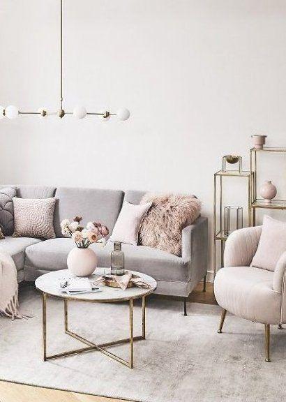Interior Design Guidelines For Decorating A Studio Apartment In 2020 Living Room Decor Apartment Living Room Living Room Designs