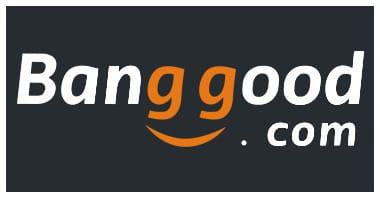 كوبون خصم بانجوود Tech Company Logos Company Logo Amazon Logo
