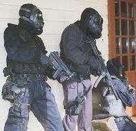 Агенты сас