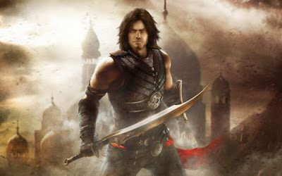 Download Prince Of Persia Revelations Free Psp Iso Cso Game Download Prince Of Persia Persia Gaming Wallpapers Hd