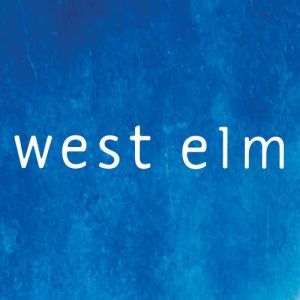 Apply For West Elm Credit Card Account Online Online Accounting How To Apply Credit Card Account
