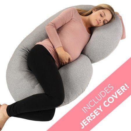 Pillow Pregnant Women Comfy Soft